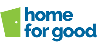 Home For Good Charity