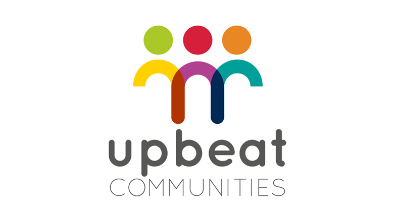 Upbeat Communities - Communications Role