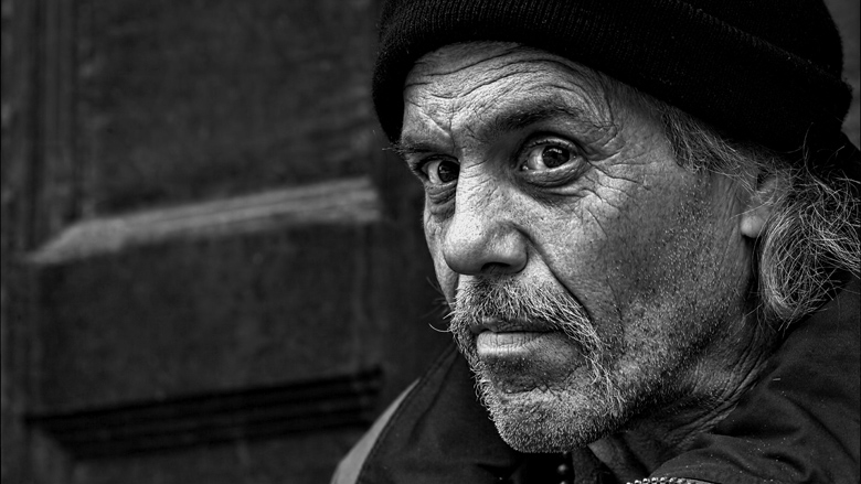 Homelessness: Prevention is better than cure