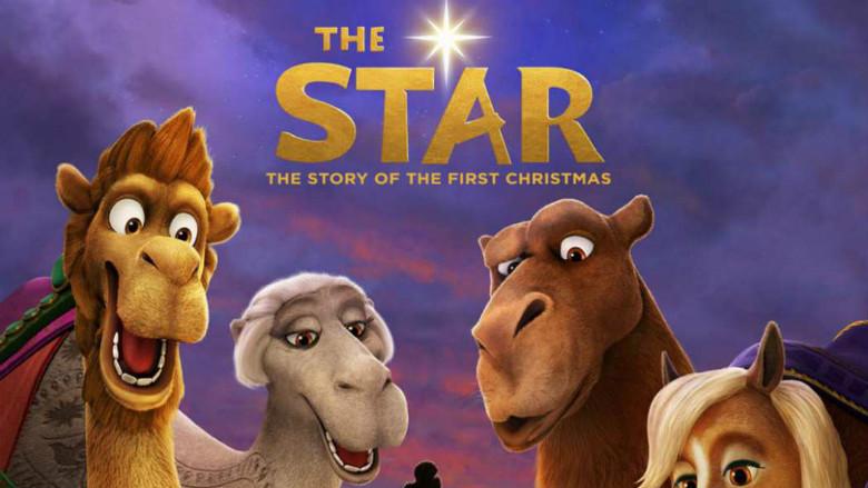 The Star Movie