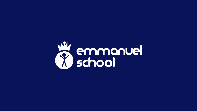 Primary Class Teacher at Emmanuel School