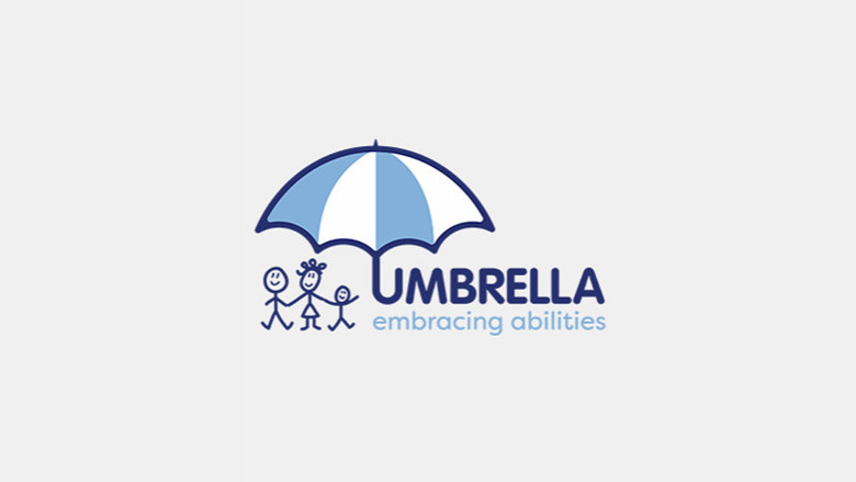 Umbrella Activities - Family Fun Events