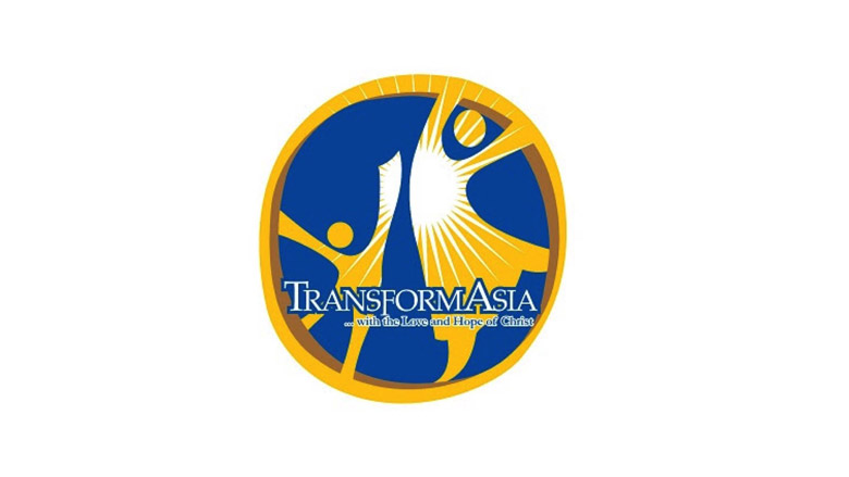 Transform Asia - May Update