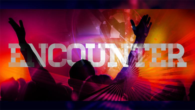 Encounter Night - Venue Change