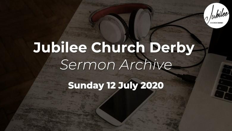 Church Of Word & Spirit