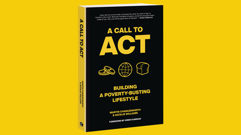A Call To Act