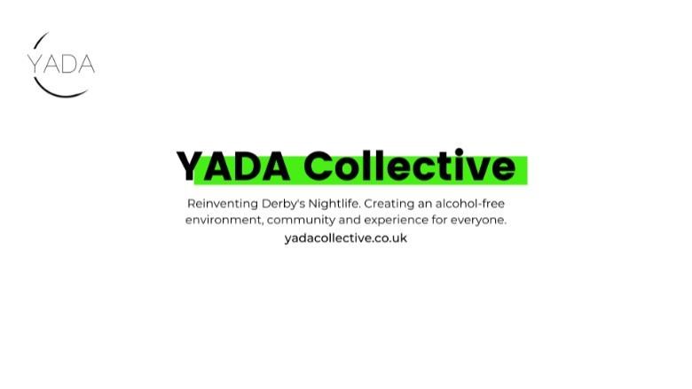 YADA Collective