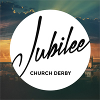 Jubilee News