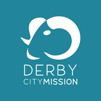 Derby City Mission
