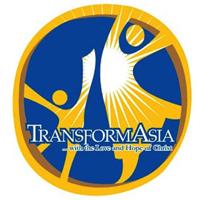 Transform Asia