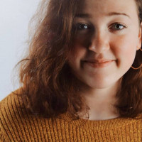 Megan Chalmers